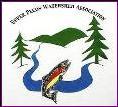 Upper Pecos Watershed Association